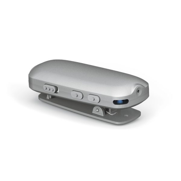 Phonak Remote mic langaton mikrofoni