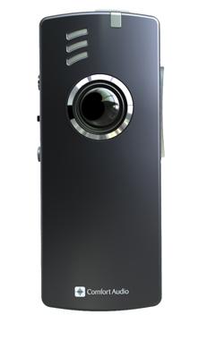 Digisystem DM-30 digitaalinen combo mikrofoni (lähetin/vastaanotin)