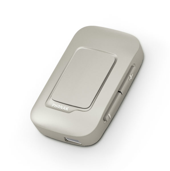 Phonak Compilot Air Bluetooth vastaanotin