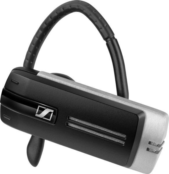Sennheiser Presence BT Hands-Free kuuloke