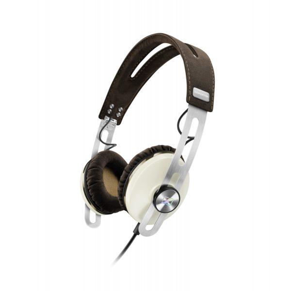 Sennheiser Momentum2 On-Ear G Ivory kuulokkeet